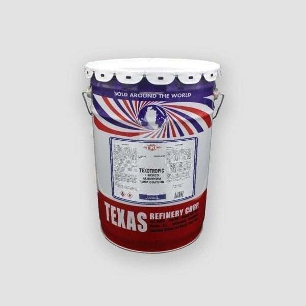texotropic-fibered-aluminum-roof-coating-pail