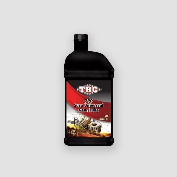 trc-790-sure-universal-gear-lube-sae-80w-90-01