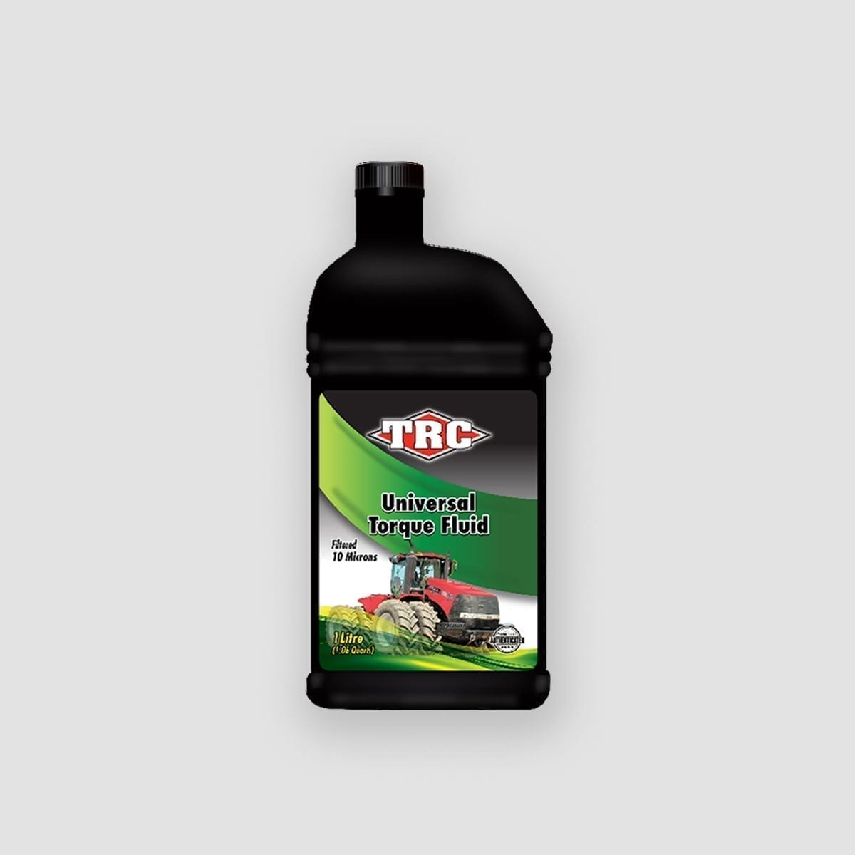 trc-universal-torque-fluid-01-french