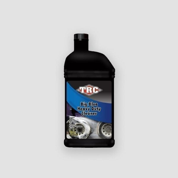 trc-big-blue-heavy-duty-cleaner-03