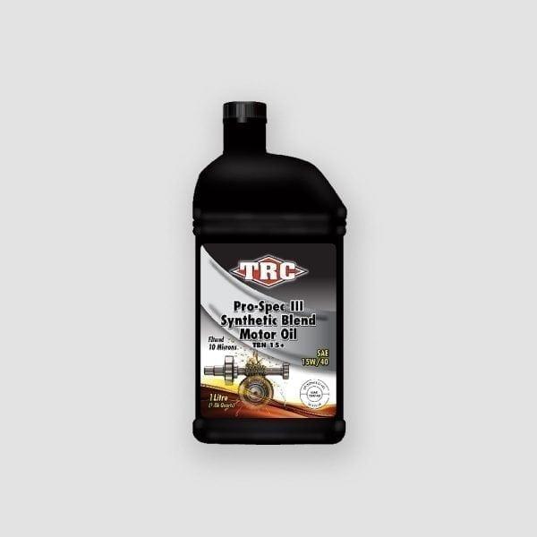 pro-spec-iii-synthetic-blend-motor-oil 15w/40-05