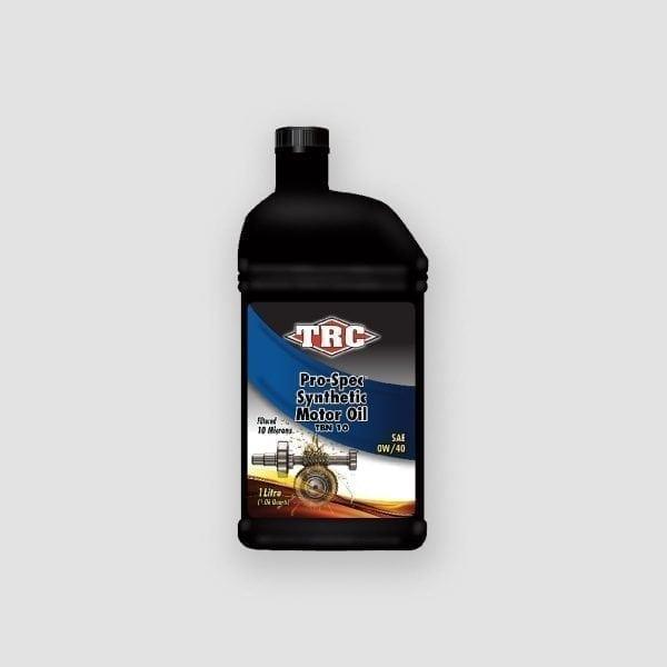 trc-pro-spec-synthetic-motor-oil-0w-40-01