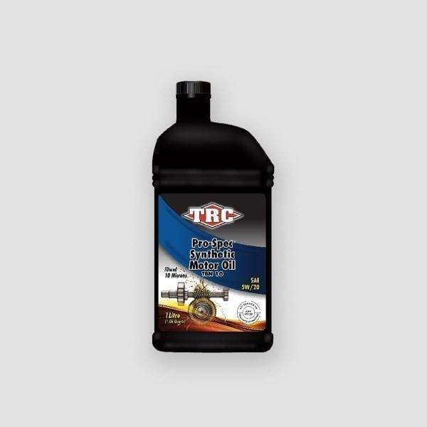 trc-pro-spec-synthetic-motor-oil-5w-20-01