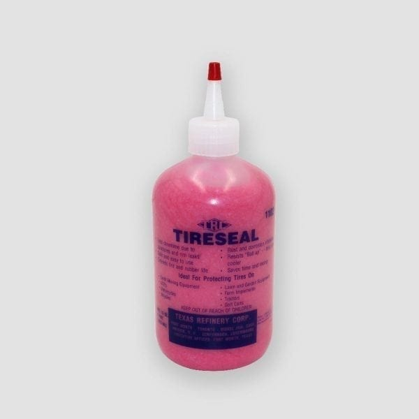 trc-tireseal-bottle-02