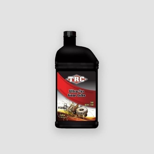 ultra-tec-gear-lube-85w-140-01