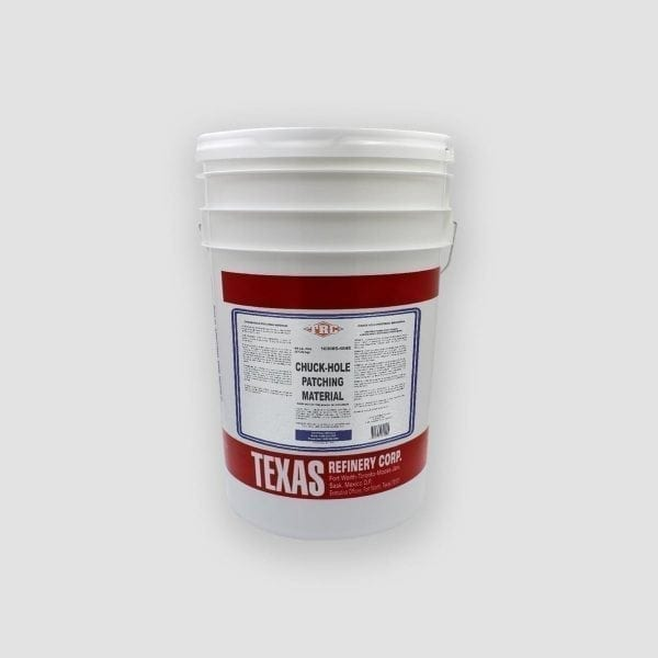 trc-chuck-hole-patching-material-pail-french