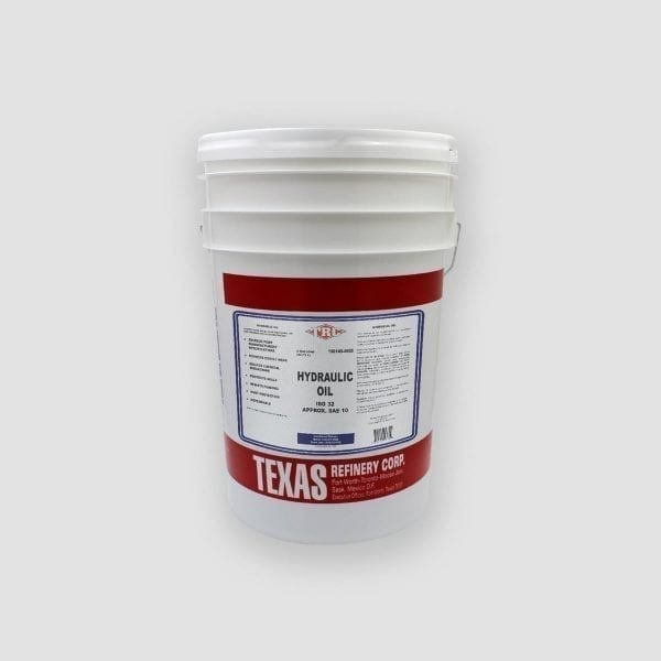 trc-hydraulic-oil-sae-10-pail-french