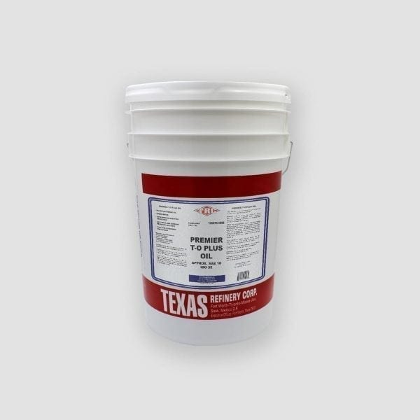 trc-premiere-to-plus-oil-pail