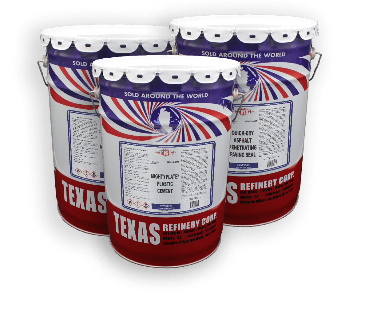 pails-of-trc-products-01