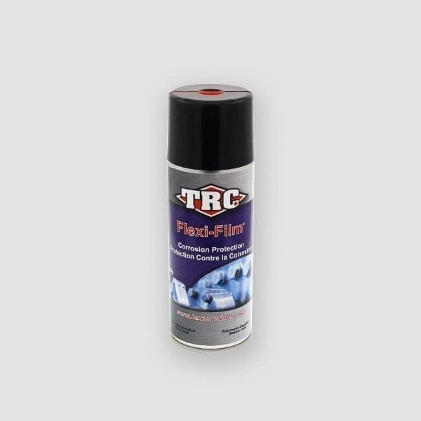 TRC Flexi Film Corrosion Protection