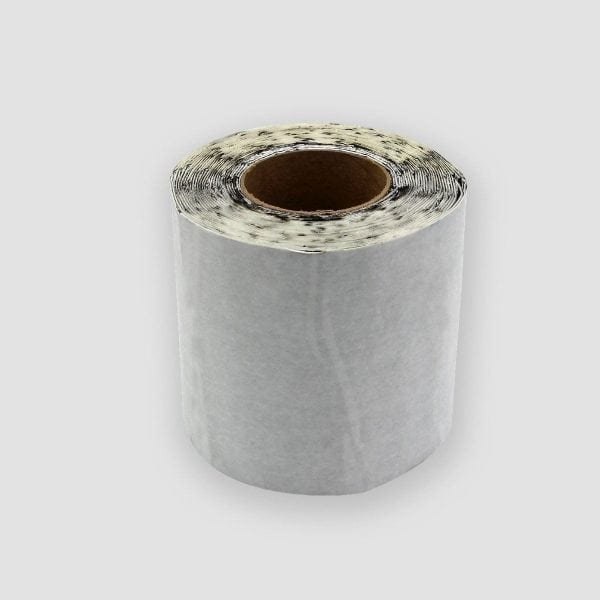 trc-roofing-membrane
