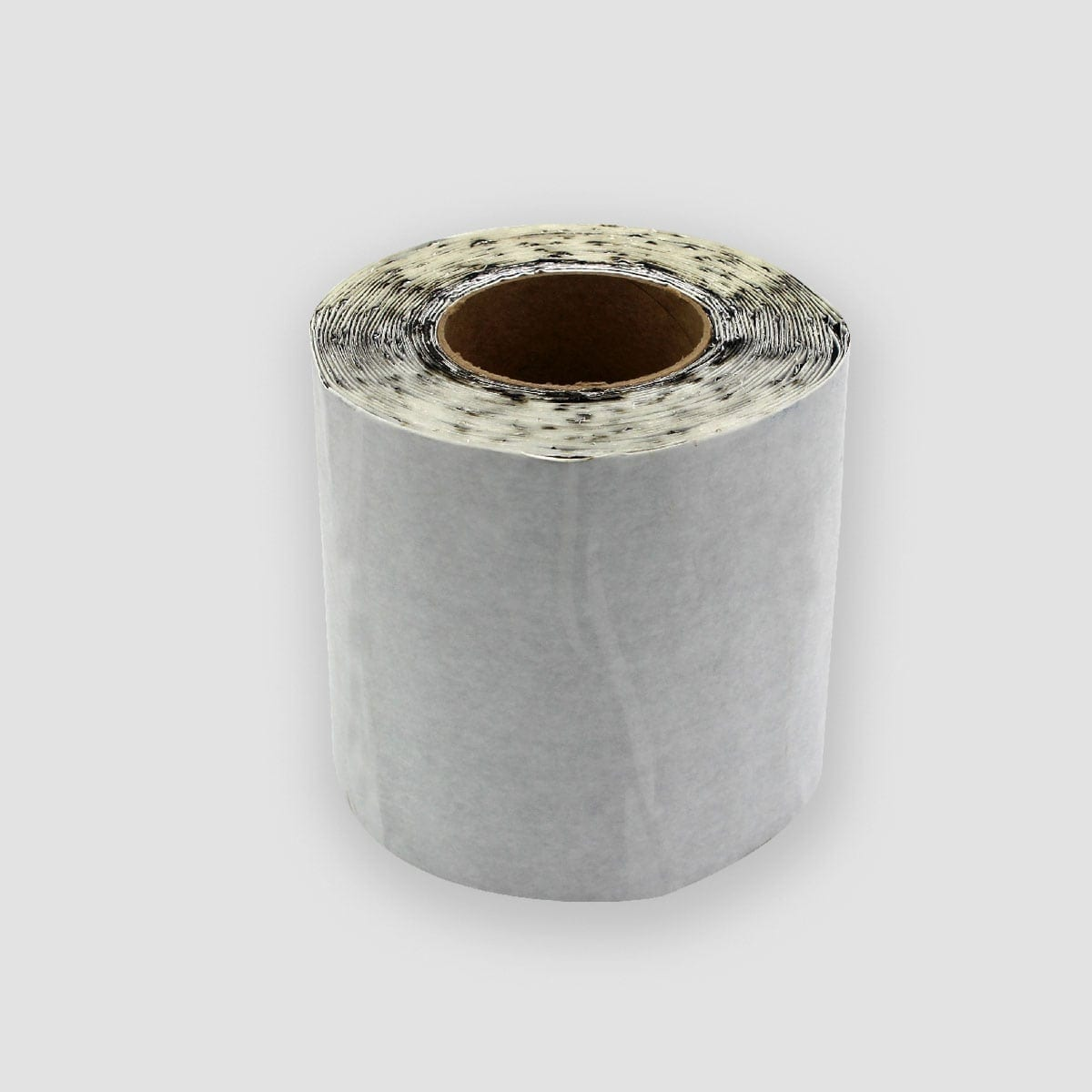 trc-membrane-de-toiture